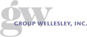 Group Wellesley, Inc.